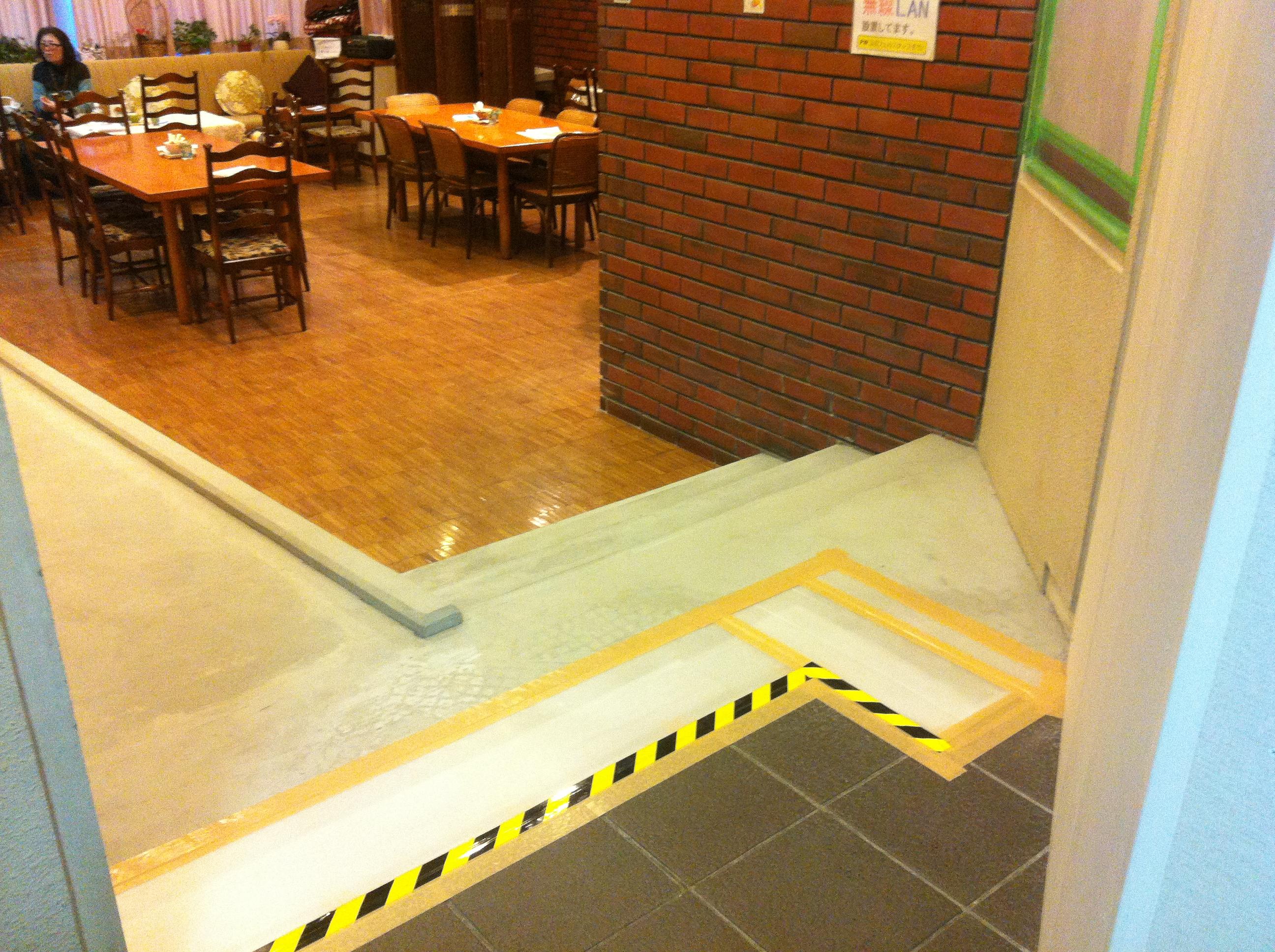 cafe_after.JPG